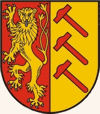 Wappen Irlich